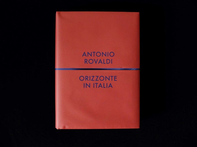 orizzonte_in_italia_antonio_rovaldi_alessandro_costariol_humboldt_books_-man_motto_distribution_1