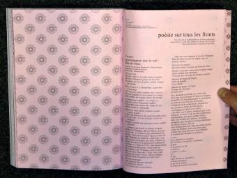 pour_jean_se_nac_e_ditions_rubicube_motto_books_10
