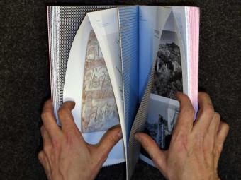 pour_jean_se_nac_e_ditions_rubicube_motto_books_3