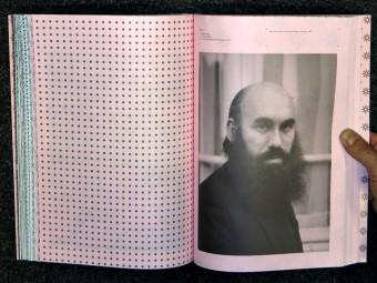pour_jean_se_nac_e_ditions_rubicube_motto_books_5