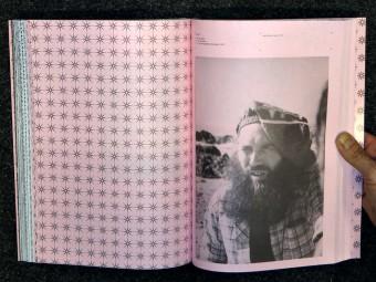 pour_jean_se_nac_e_ditions_rubicube_motto_books_6