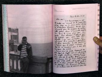 pour_jean_se_nac_e_ditions_rubicube_motto_books_7