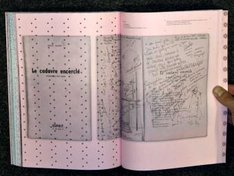 pour_jean_se_nac_e_ditions_rubicube_motto_books_8