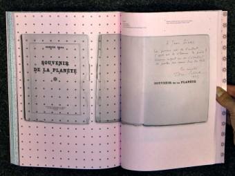 pour_jean_se_nac_e_ditions_rubicube_motto_books_9