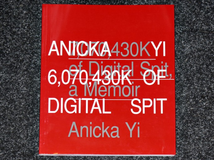 ANICKA_YI_6070_430K_OF_DIGITAL_SPIT_Mousse_Publishing_motto_distribution_1