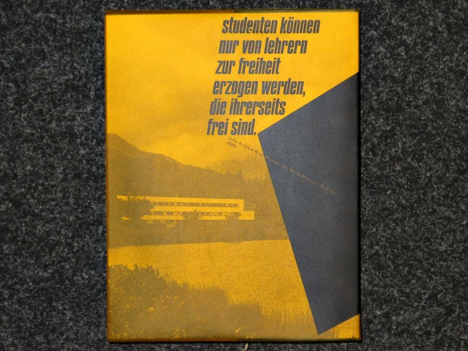 Black_Mountain_Eugen_Blume_Matilda_Felix_Gabriele_Knapstein_Catherine_Nichols_Spector_Books_motto_distribution_10