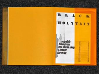 Black_Mountain_Eugen_Blume_Matilda_Felix_Gabriele_Knapstein_Catherine_Nichols_Spector_Books_motto_distribution_9