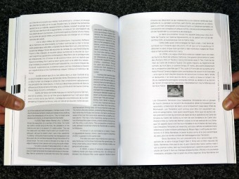 LA_Start-Up_A_Reader_Dorothee_Dupuis_Lulu_Press_motto_distribution_5
