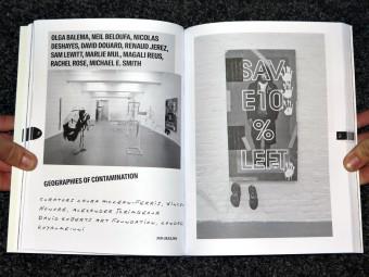 LA_Start-Up_A_Reader_Dorothee_Dupuis_Lulu_Press_motto_distribution_7