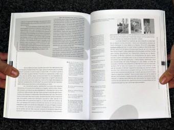 LA_Start-Up_A_Reader_Dorothee_Dupuis_Lulu_Press_motto_distribution_8