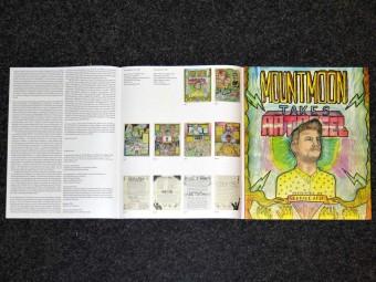 Mount_Moon_the_Basel_Tour_(2013)_Saadane_Afif_Motto_Books_3