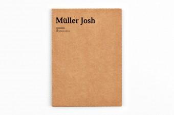 Muller_Josh_1–5_Josh_Muller_motto_distribution_2