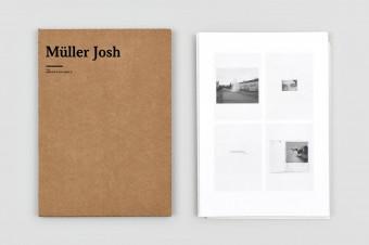 Muller_Josh_1–5_Josh_Muller_motto_distribution_3