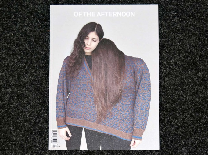 Of_The_Afternoon_#7_Motto_Distribution_1