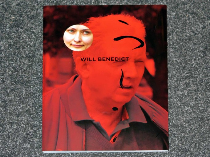 Will_Benedict_Corruption_Feeds_Bergen_Kunsthall_Motto_Books_01