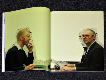 Will_Benedict_Corruption_Feeds_Bergen_Kunsthall_Motto_Books_02