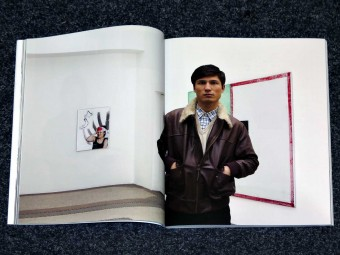 Will_Benedict_Corruption_Feeds_Bergen_Kunsthall_Motto_Books_03