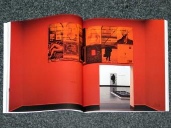 Will_Benedict_Corruption_Feeds_Bergen_Kunsthall_Motto_Books_04