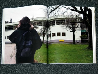 Will_Benedict_Corruption_Feeds_Bergen_Kunsthall_Motto_Books_05