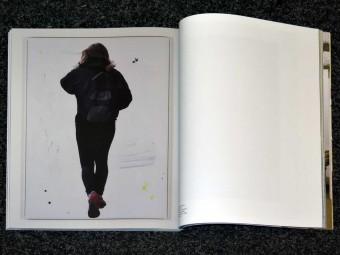 Will_Benedict_Corruption_Feeds_Bergen_Kunsthall_Motto_Books_06