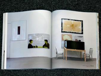 Will_Benedict_Corruption_Feeds_Bergen_Kunsthall_Motto_Books_08