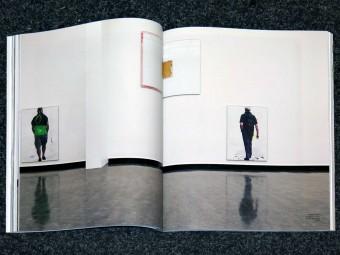 Will_Benedict_Corruption_Feeds_Bergen_Kunsthall_Motto_Books_09