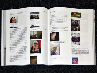 Will_Benedict_Corruption_Feeds_Bergen_Kunsthall_Motto_Books_10