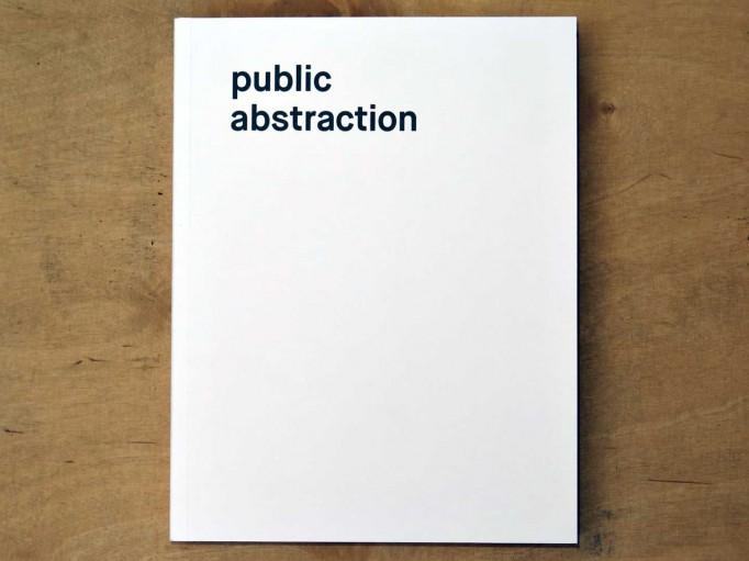 public_abstraction_vlado_velkov_johannes_teiser_verlag_walter_koenig_motto_distribution_1