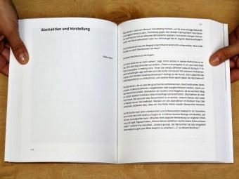 public_abstraction_vlado_velkov_johannes_teiser_verlag_walter_koenig_motto_distribution_5