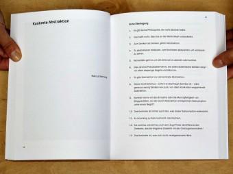 public_abstraction_vlado_velkov_johannes_teiser_verlag_walter_koenig_motto_distribution_9