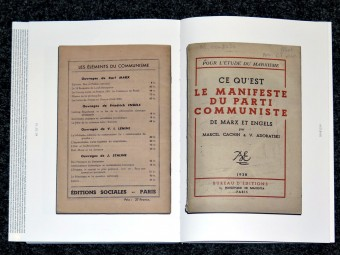 01_01_CM_collection_of_the_Museum_of_Ordure_Geoff_Cox_Mathias_Kokholm_Antipyrine_motto_distribution_3