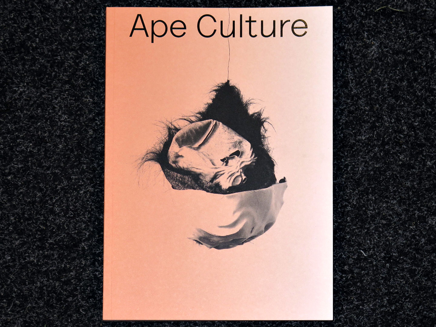aping of western culture Aping of western culture by the young generation is the indian culture vanishing from the soul of young indian generation today the western culture has its tremendous impact all over the country and it is to such an extent that the young people now feel a shame to follow the indian tradition but they wear a pride on their face by.
