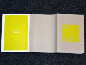 Printmaking_by_Ecal_2008-2014_Musee_Jenisch_Vevey_ECAL_motto_distribution_10