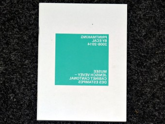 Printmaking_by_Ecal_2008-2014_Musee_Jenisch_Vevey_ECAL_motto_distribution_13