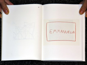 Printmaking_by_Ecal_2008-2014_Musee_Jenisch_Vevey_ECAL_motto_distribution_3