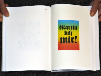 Printmaking_by_Ecal_2008-2014_Musee_Jenisch_Vevey_ECAL_motto_distribution_7