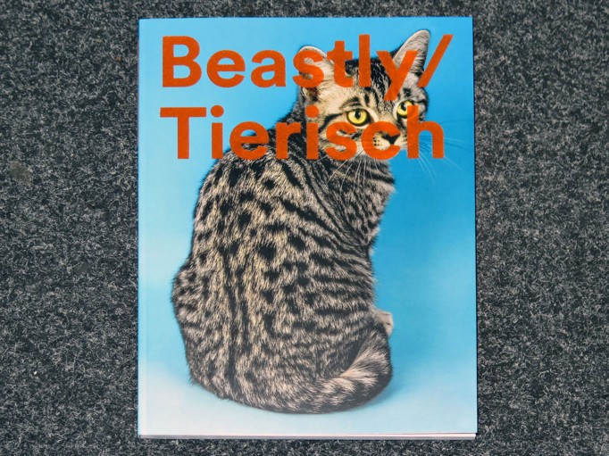 beastly_tierisch_Duncan_Forbes_Daniela_Jansen_spector_books_motto_distribution_01
