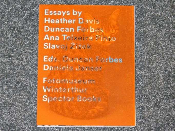 beastly_tierisch_Duncan_Forbes_Daniela_Jansen_spector_books_motto_distribution_10