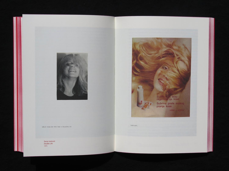 art and feminism helena reckitt pdf