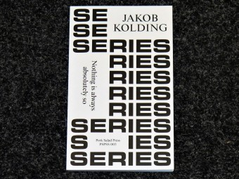 Series_Series_003_Jakob_Kolding_Jacob_Fabricius_Pork_Salad_Press_motto_distribution_1