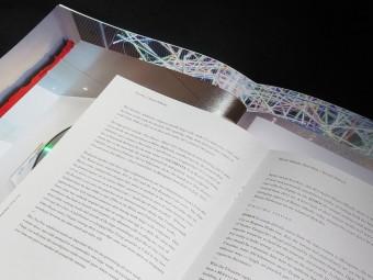 newnew_shinro_ohtake_motto_books_2