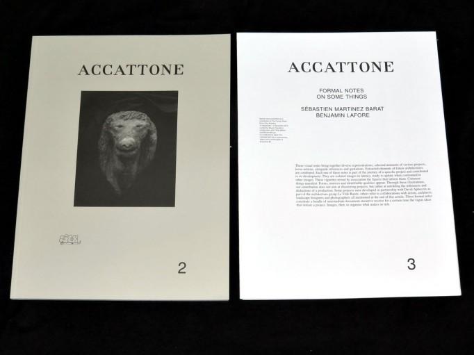 Accattone_02_03_Sophie_Dars_Carlo_Menon_motto_distribution_1