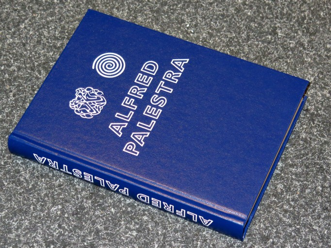 Alfred_Palestra_Katarina_Sevic_Technika_Schweiz_motto_distribution_1