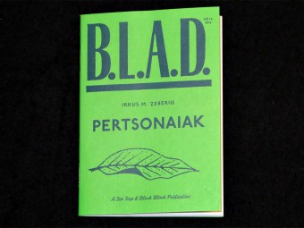 BLAD_#14_Pertsonaiak_Irkus_M_Zeberio_Sex_Tags_Blank_Blank_motto_distribution_1