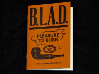BLAD_#15_Pleasure_to_burn_Sex_Tags_Blank_Blank_motto_distribution_1