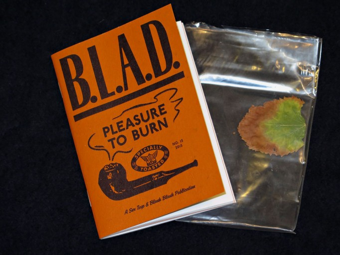 BLAD_#15_Pleasure_to_burn_Sex_Tags_Blank_Blank_motto_distribution_2