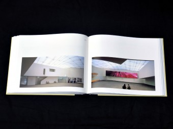 Expor_On_Display_Alvaro_Siza_Serralves_motto_distribution_9