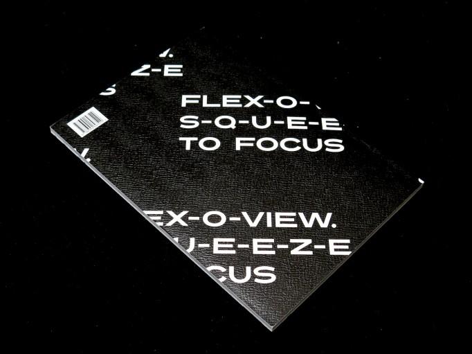 Flex-O-View. S-Q-U-E-E-Z-E to Focus_Agnieszka Grodzinska_Starter Gallery_Motto_11