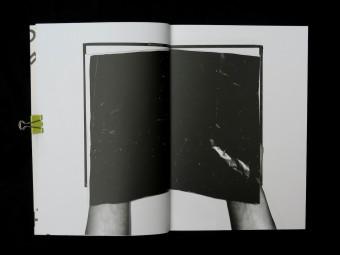 Flex-O-View. S-Q-U-E-E-Z-E to Focus_Agnieszka Grodzinska_Starter Gallery_Motto_3