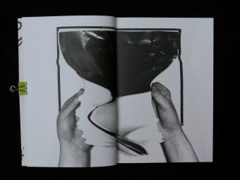 Flex-O-View. S-Q-U-E-E-Z-E to Focus_Agnieszka Grodzinska_Starter Gallery_Motto_4